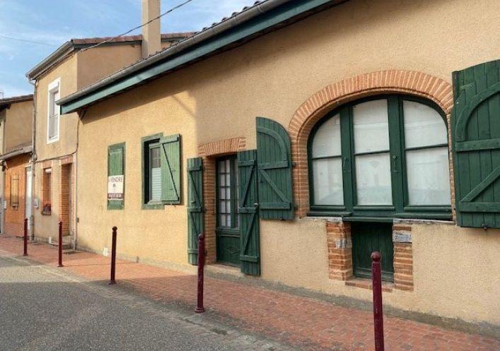 A vendre Maison Samatan | Réf 320072173 - L'occitane immobilier