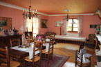 A vendre  Saint-lys | Réf 320072179 - L'occitane immobilier