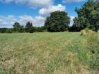 A vendre  L'isle En Dodon | Réf 320072182 - L'occitane immobilier