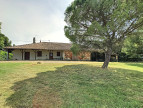 A vendre  L'isle-jourdain | Réf 320072188 - L'occitane immobilier