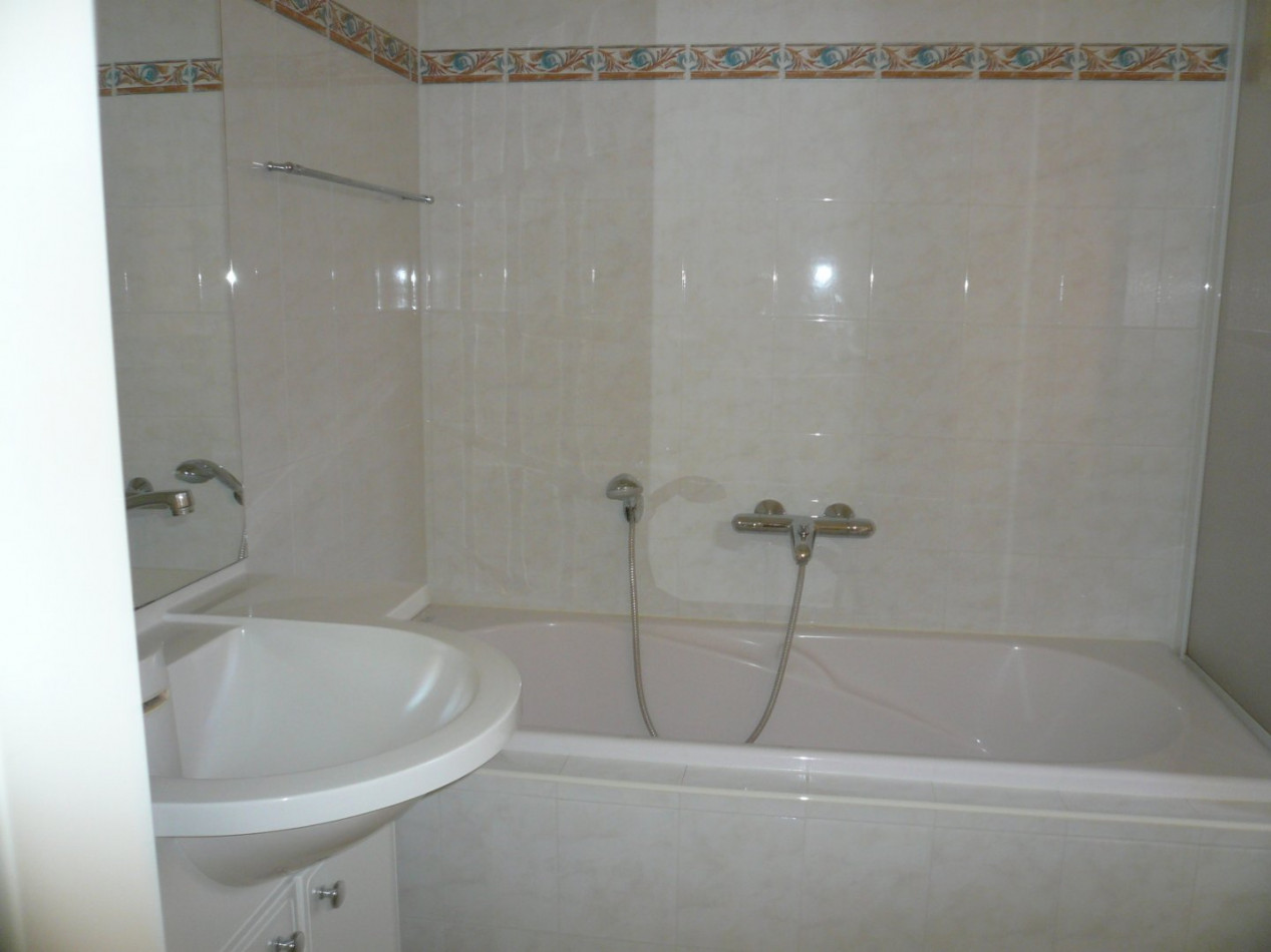A vendre  Lombez   Réf 320072194 - L'occitane immobilier