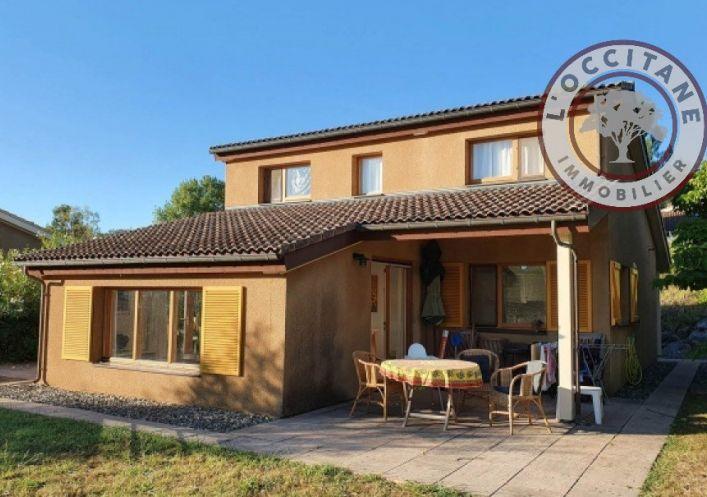 A vendre Maison Lombez   Réf 320072194 - L'occitane immobilier