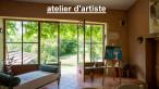 A vendre  Auch | Réf 320072196 - L'occitane immobilier