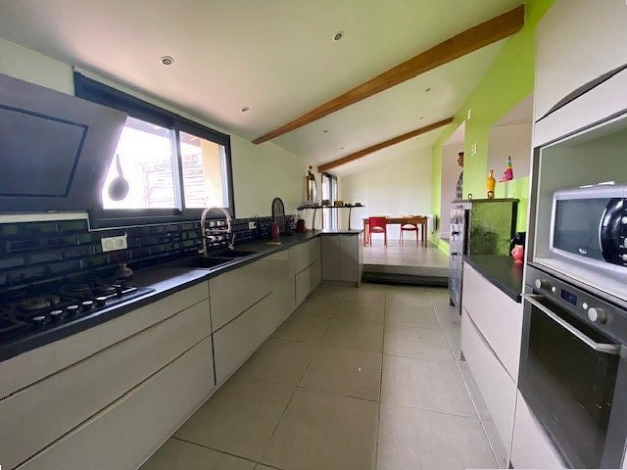 A vendre  Lombez | Réf 320072200 - L'occitane immobilier