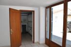 A vendre  L'isle-jourdain   Réf 320072214 - L'occitane immobilier