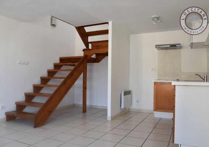 A vendre Maison de ville L'isle-jourdain | Réf 320072214 - L'occitane immobilier
