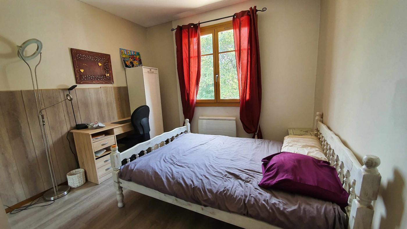 A vendre  Cadours   Réf 320072216 - L'occitane immobilier