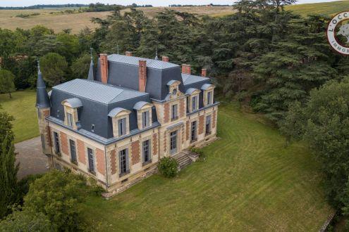 A vendre  Auch | Réf 320072220 - L'occitane immobilier