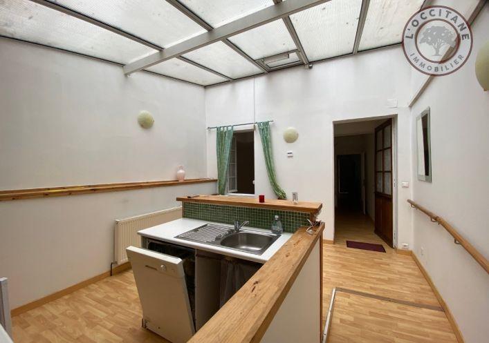 A louer Maison L'isle En Dodon | Réf 320072222 - L'occitane immobilier