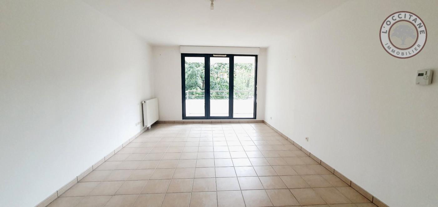 A vendre  Toulouse | Réf 320072223 - L'occitane immobilier