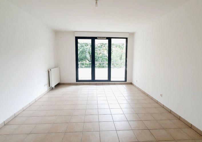 A vendre Appartement Toulouse | Réf 320072223 - L'occitane immobilier