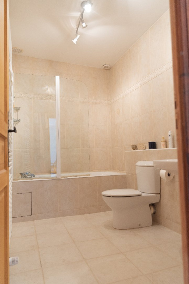 A vendre  Boulogne Sur Gesse | Réf 320072224 - L'occitane immobilier