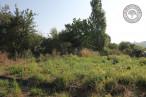 A vendre  Gimont | Réf 320072225 - L'occitane immobilier