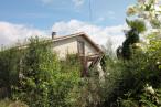 A vendre  Gimont | Réf 320072226 - L'occitane immobilier