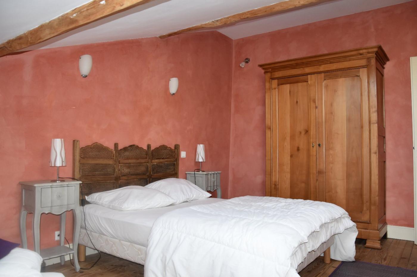 A vendre  L'isle-jourdain | Réf 320072228 - L'occitane immobilier