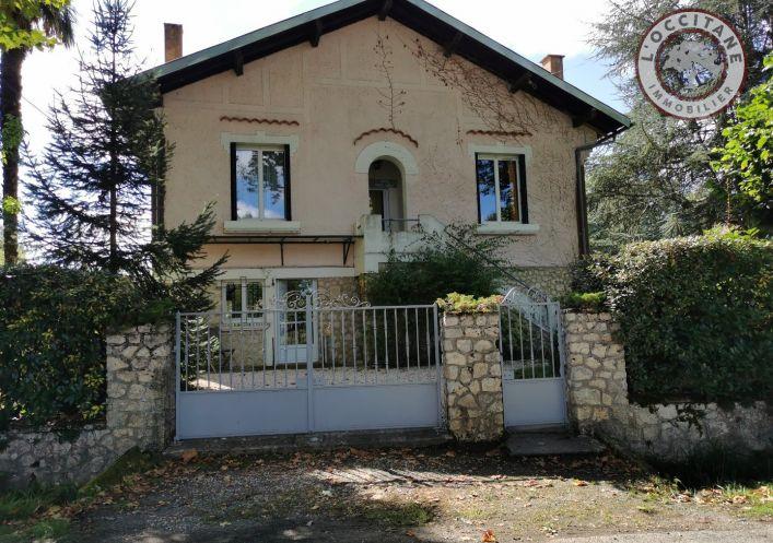 A vendre Maison L'isle En Dodon | Réf 320072240 - L'occitane immobilier