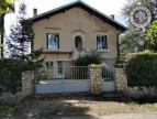 A vendre  L'isle En Dodon   Réf 320072240 - L'occitane immobilier