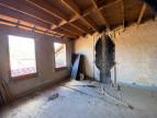 A vendre  Samatan | Réf 320072241 - L'occitane immobilier