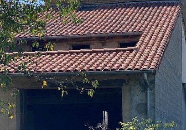 A vendre Maison à rénover Samatan | Réf 320072241 - L'occitane immobilier