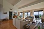 A vendre  Levignac | Réf 320072242 - L'occitane immobilier