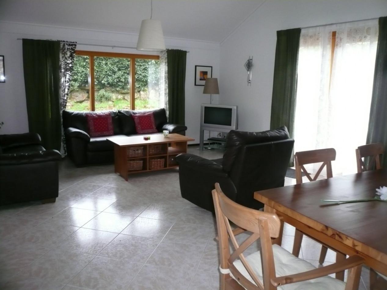 A vendre  Lombez   Réf 320072243 - L'occitane immobilier