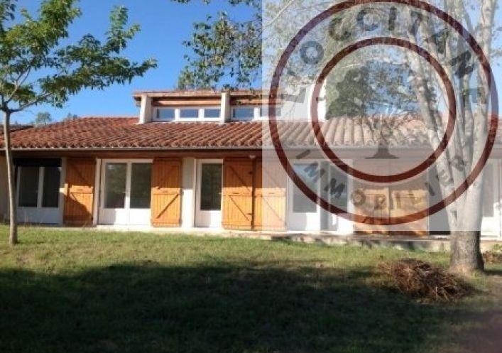 A louer Saint Cricq 32007253 L'occitane