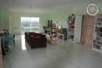 A vendre L'isle-jourdain 32007397 L'occitane immobilier