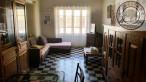 A vendre Saramon 32007434 L'occitane immobilier