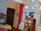 A vendre Beaumont De Lomagne 32007435 L'occitane immobilier