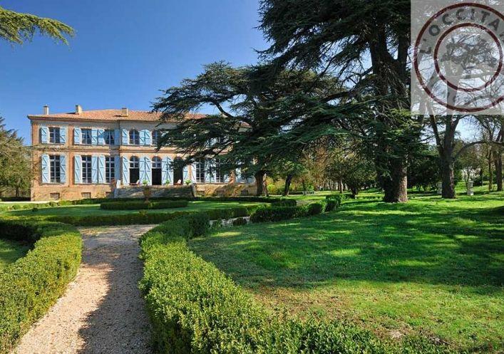 A vendre L'isle-jourdain 32007454 L'occitane immobilier
