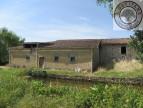 A vendre Mauvezin 32007456 L'occitane immobilier
