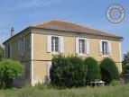 For sale Mauvezin 32007456 L'occitane immobilier