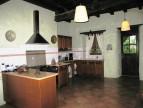 A vendre Masseube 32007465 L'occitane immobilier