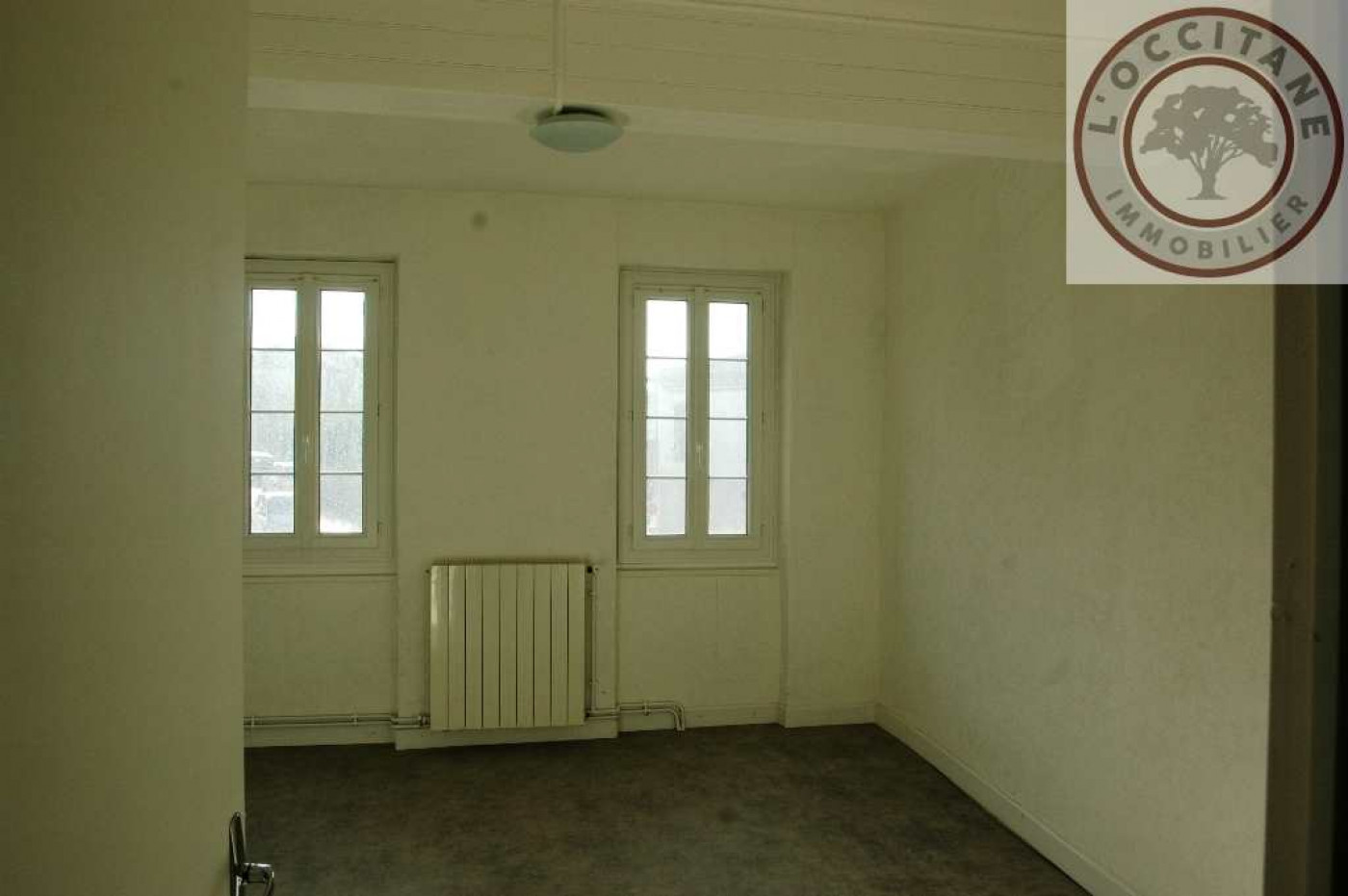 A vendre L'isle-jourdain 32007468 L'occitane immobilier
