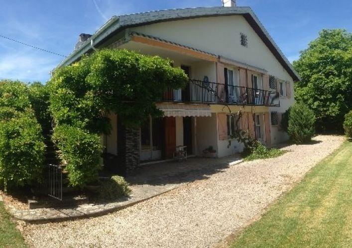 A vendre Samatan 32007473 L'occitane