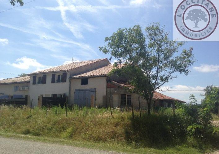 A vendre Samatan 32007476 L'occitane