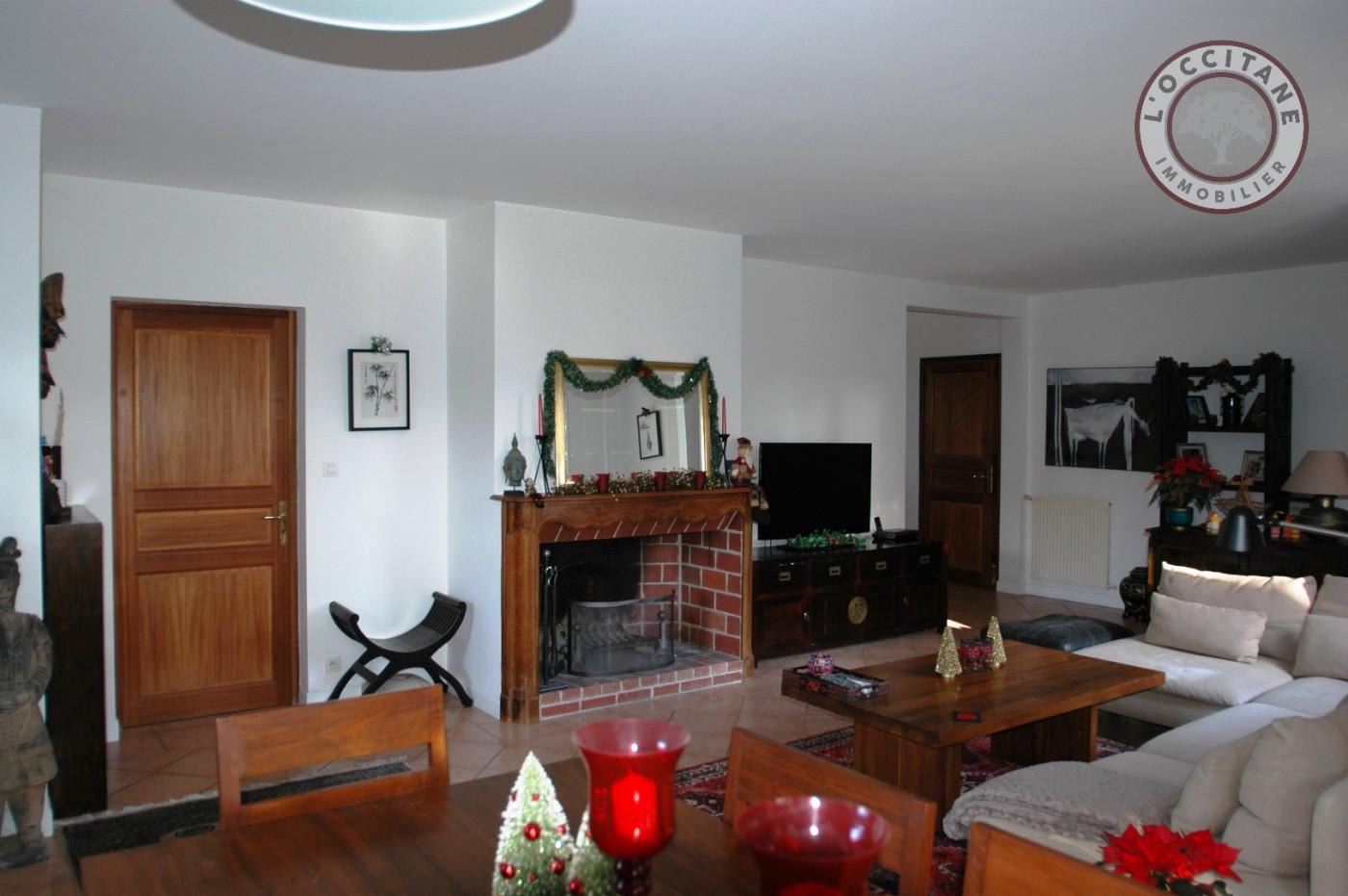 For sale L'isle-jourdain 32007489 L'occitane immobilier