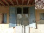 For sale Cadours 32007499 L'occitane immobilier