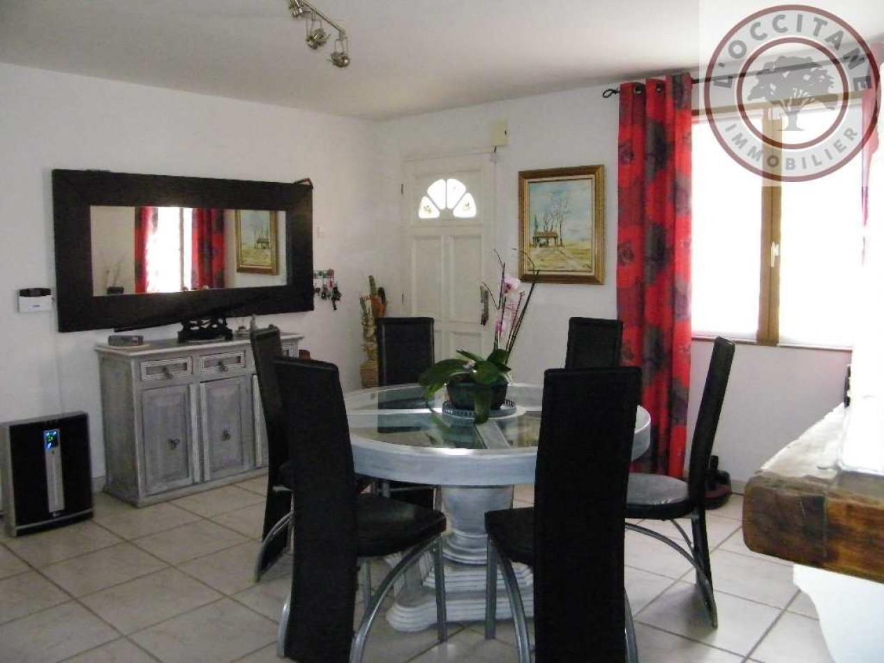 A vendre L'isle-jourdain 32007500 L'occitane immobilier