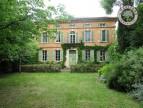 A vendre Samatan 32007598 L'occitane immobilier