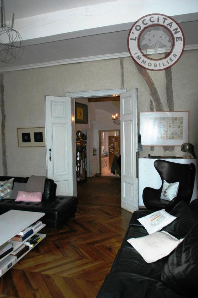 A vendre L'isle-jourdain 32007605 L'occitane immobilier