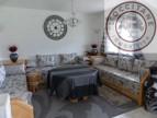 A vendre Montaigut-sur-save 32007615 L'occitane immobilier