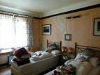 A vendre Samatan 32007628 L'occitane immobilier