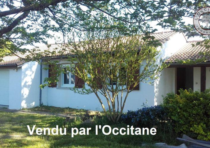 A vendre Grenade 32007639 L'occitane immobilier
