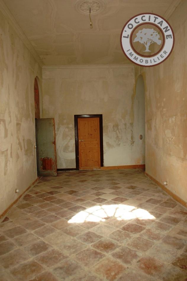 A vendre L'isle-jourdain 32007648 L'occitane immobilier