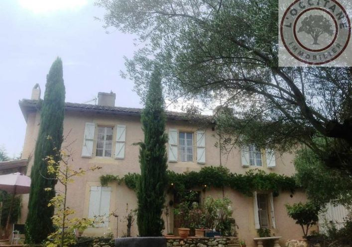 For sale Samatan 32007659 L'occitane immobilier