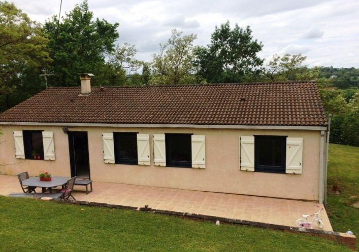 For sale L'isle En Dodon 32007664 L'occitane immobilier