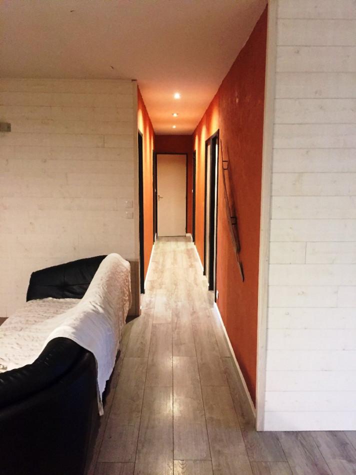 A vendre L'isle En Dodon 32007664 L'occitane immobilier