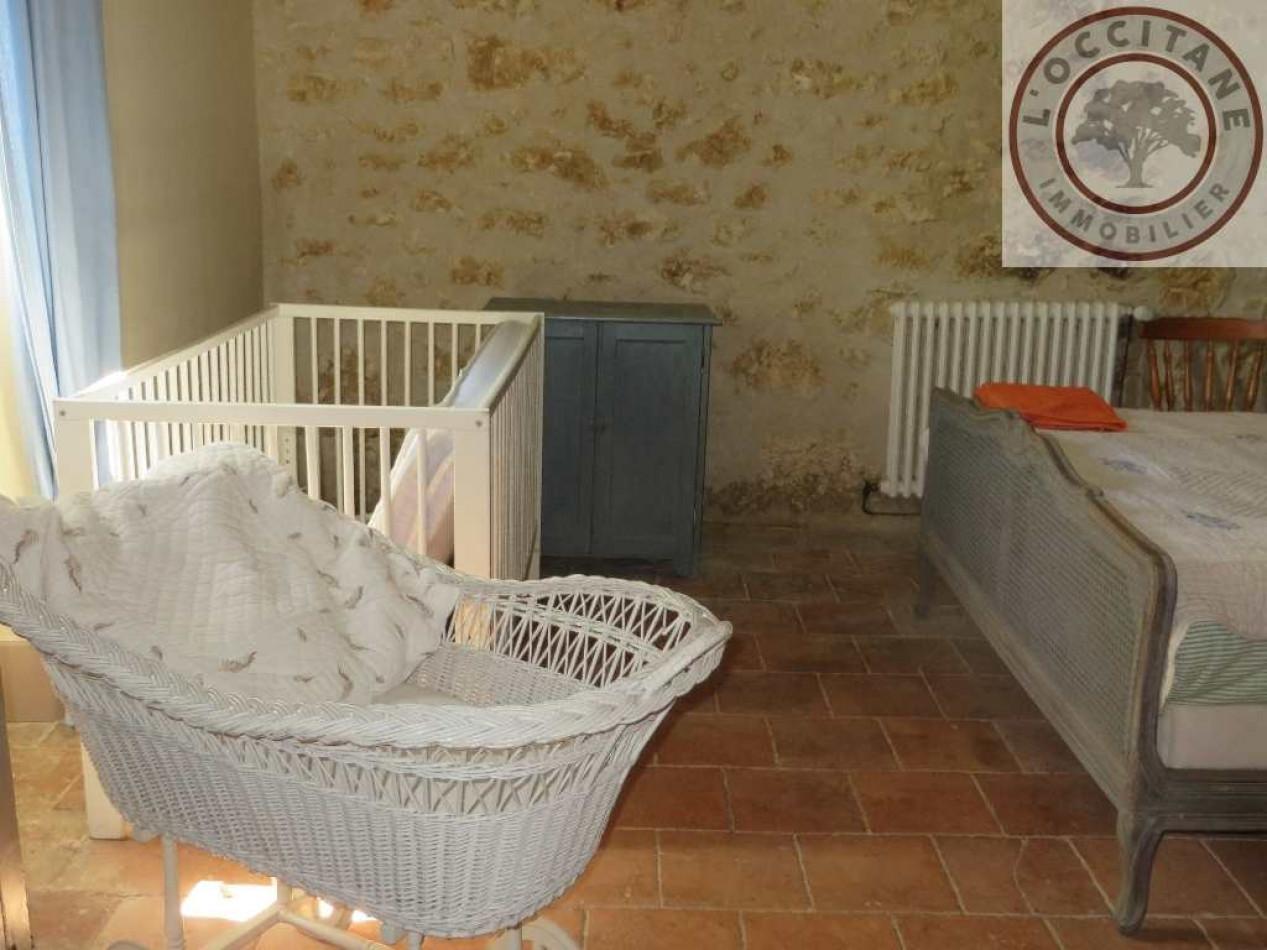 A vendre Mauvezin 32007668 L'occitane immobilier