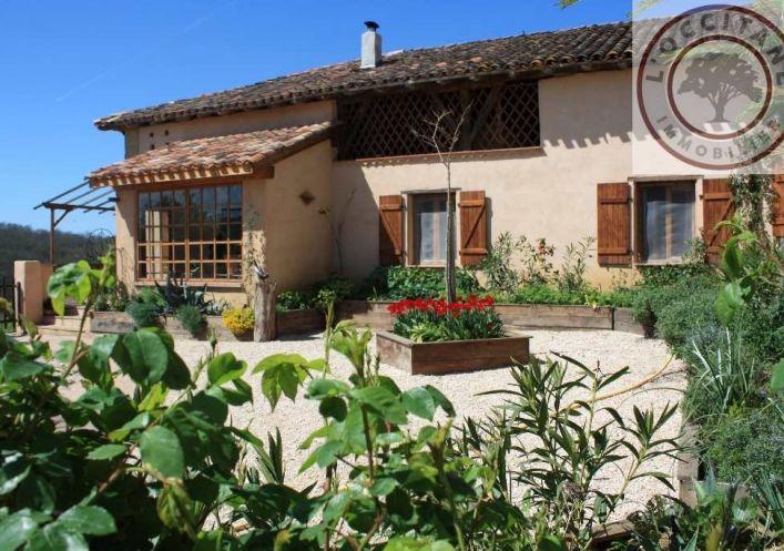 A vendre Samatan 32007669 L'occitane